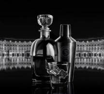 Trend Spirits Bordeaux : 4 pass salon et 1 pass VIP night à gagner sur Instagram