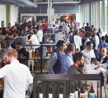 Whisky Live Paris 2019 : les masterclasses de la Rhum Gallery