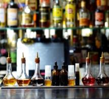The World's 50 Best Bars 2019 : 4 bars parisiens parmi les 100 meilleurs du monde