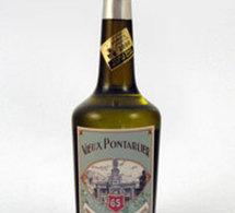 Absinthe de Pontarlier : nouvelle étape de reconnaissance