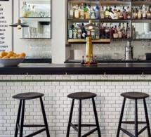 Les 50 meilleurs bars du monde en 2019 : le Little Red Door, seul bar français dans le classement