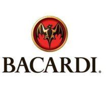 Bacardi a 150 ans !