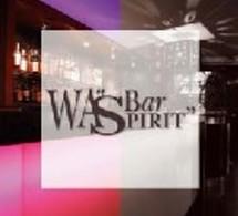 Wa Fusion inaugure son espace bar avec Bacardi, Martini et Grey Goose