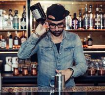 Nouveau chef barman et nouvelle carte cocktails au Solera Paris