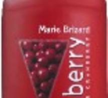 Liqueur de Cranberry by Marie-Brizard