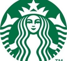 Starbucks continue son déploiement en France
