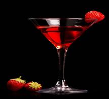 Le Metropolitan et ses ateliers cocktails