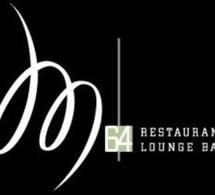 Le bar M64 présente sa nouvelle carte de cocktails
