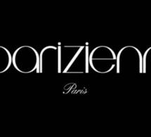 La Parizienne, nouveau restaurant fine-dining
