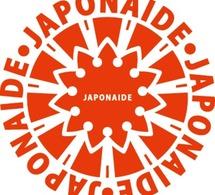 La Maison du Whisky solidaire avec le Japon