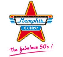 Memphis Coffee se multiplie en 2012