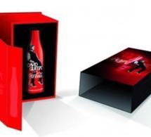 Le coffret de la Club Coke 2012 bientôt dévoilé…