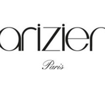 Jeu concours la Parizienne avec Infosbar