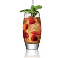 Le Spring Kiss, le cocktail printanier à découvrir chez Lucien Barrière