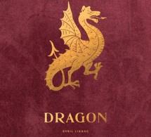Dragon : nouveau bar à cocktails signé Cyril Lignac à Paris