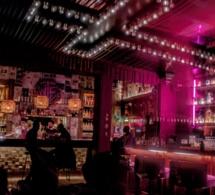 La Malicia : le bar caché de La Mezcaleria à Paris [Rétrospective Infosbar 2019]