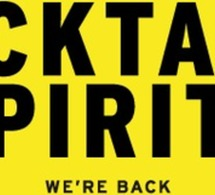 Cocktails Spirits 2012 : le salon européen des nouvelles tendances du bar se dévoile