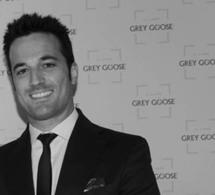 Grey Goose au Festival de Cannes 2012
