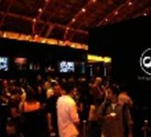 Event : Le Bar Show à Londres