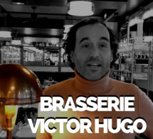 Brasserie Victor Hugo Paris : entre tradition et modernité