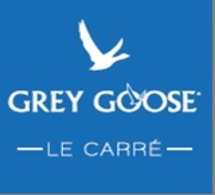 Le Carré Grey Goose de retour à Cannes !