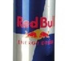 Les energy drinks côté santé