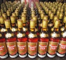Pernod Ricard propose Havanista à la place de Havana Club aux Etats-Unis