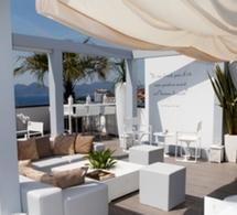 Mouton Cadet : vin officiel du 65e festival de Cannes