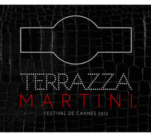 Terrazza Martini Cannes - Episode 2