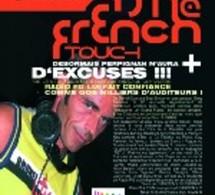 DJ Patrice Strike (Electro - House - Tech-House )