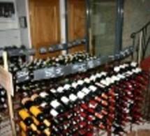 La Cave Lanrezac : le bistrot à vin nouvelle génération !