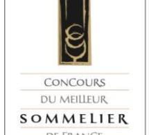 Finale du Meilleur Sommelier de France 2012