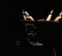 "Trendy Drink s'apprête à lancer sa première boisson ""Go'On"" !"