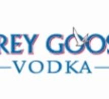 Succès pour Grey Goose au Festival de Cannes 2012