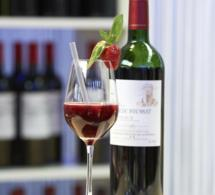 Challenge Cocktails Bordeaux