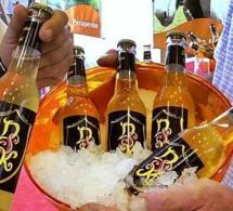 DSK : une boisson aphrodisiaque venue tout droit de la Creuse