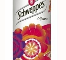 Scwheppes dévoile 4 nouvelles « Slim Cans »