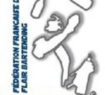 Championnat de France de Flair au réservoir. And the Winner is ...