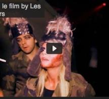 Rétrospective vidéo InfosbarTV 2012 - Part I