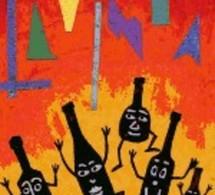 Lever de rideau sur 13 vins de stars