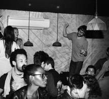 L'équipe de la Candelaria ouvre un nouveau bar à Paris