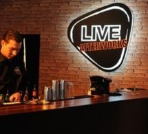Les Live Afterworks débarquent à Lille