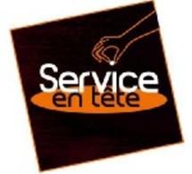 « Service en tête », l'association-solution pour le CHR de demain !