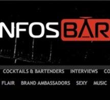 InfosbarTV : postez vos vidéos en quelques clics