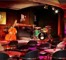 Le Jazz Club Etoile lance ses dîners-concerts