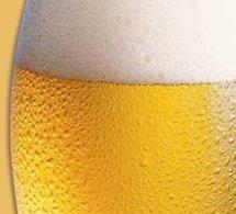 Taxe sur la bière : l'augmentation de trop