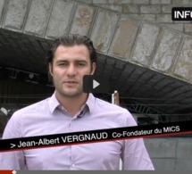 Syndicat l'UMIH pour la 1ère fois au MICS 2012
