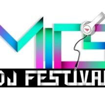 MICS 2012 : découvrez toute la programmation !