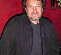 Interview Raymond Visan (Groupe George V Restauration)