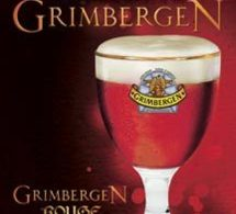 Grimbergen Rouge : un véritable succès